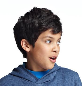 Fryzury Dla Chłopc 243 W Zobacz Modne Propozycje