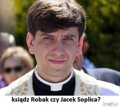 Zobaczcie memy z synem Beaty Szydło, Tymoteuszem Szydło!