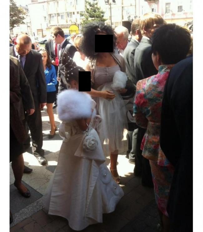 Komunijna żenada Przepych Drogie Prezenty I Te Koszmarne Zdjęcia