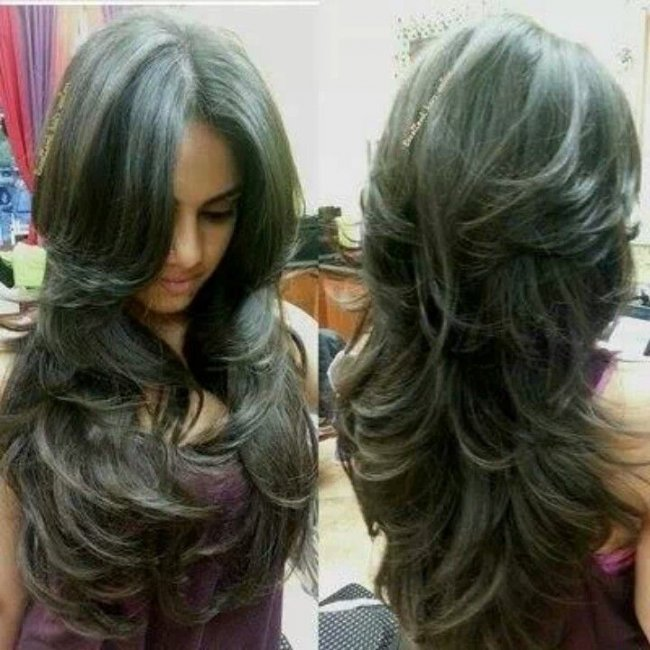 HD wallpapers laser cut hairstyle indian Page 2